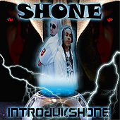 IntrodukShone de SHONE