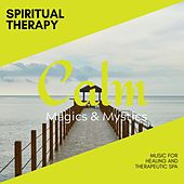 Sunflower Bliss - Music for Mental Relaxation de Various Artists