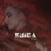 Dilo 33 de Emika