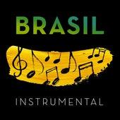 Brasil Instrumental by Various Artists