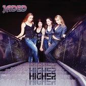 Higher de Jaded