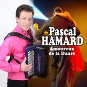 Amoureux de la danse de Pascal Hamard