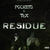 Residue de The Pockets