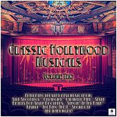 Classic Hollywood Musicals - Volume Two by Various Artists