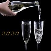 2020 de Various Artists