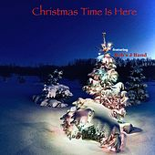 Christmas Time Is Here by Soul For Real