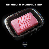 Bang Rite de The Kameo
