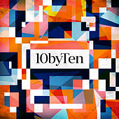 10 by Ten: 10 Years of Lazy Days von Various Artists