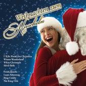 Weihnachten zum Kuscheln de Various Artists