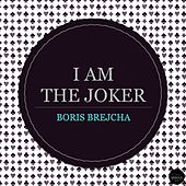 I Am The Joker de Boris Brejcha