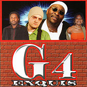 Exquis by G4