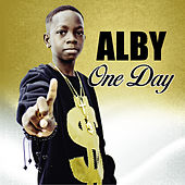 One day by Alby