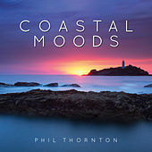 Coastal Moods de Phil Thornton