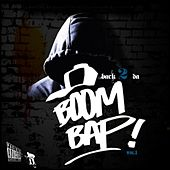 Back 2 Da Boom Bap von Various Artists