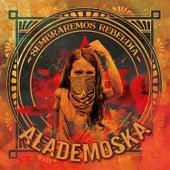 Sembraremos Rebeldía by Alademoska