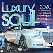 Luxury Soul 2020 von Various Artists