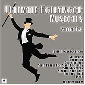 Ultimate Hollywood Musicals - Volume Two di Various Artists