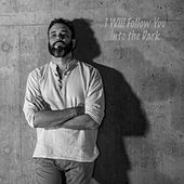 I Will Follow You into the Dark by David Browning