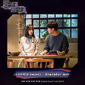 사랑은 뷰티풀 인생은 원더풀 OST Part.5 Love is beautiful, Life is wonderful OST Part.5 von 디아망 (D:amant)