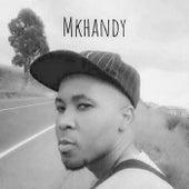 Iningi, Many (Instrumental Version) di Mkhandy