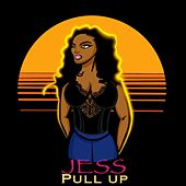 Pull Up by Jess