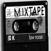 Mixtape Exclusives von Various Artists