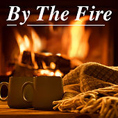 By The Fire de Various Artists