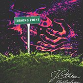 Turning Point by JC3