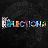 Reflections 2019 by Various Artists