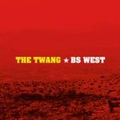 Braunschweig West by Twang