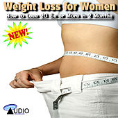 How To Lose 20 Lbs Or More In 2 Months by Weight Loss For Women