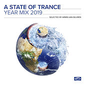 A State Of Trance Year Mix 2019 (Selected by Armin van Buuren) by Various Artists