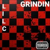 Grindin (Freestyle) de LIL C