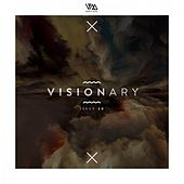 Variety Music Pres. Visionary Issue 20 by Various Artists