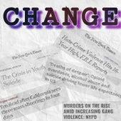 Change de R-Jas