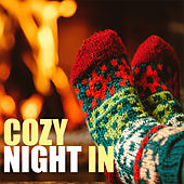 Cozy Night In de Various Artists