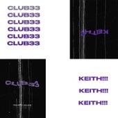 Club33 by Keith (Rock)