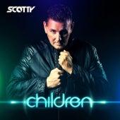 Children (2K20) von Scotty