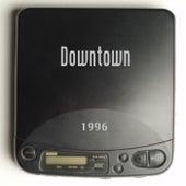 1996 de Downtown