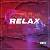 Relax de Zella