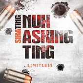 Nuh Asking Ting by Sikating
