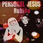 Personal Jesús di Rubiño