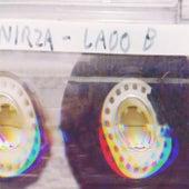 Lado B von Nirza