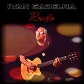 Rude by Ivan Gadelha