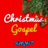 Christmas Gospel di Artur