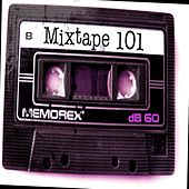 Mixtape Exclusives 6 de Various Artists