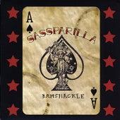 Ramshackle by Sassparilla