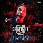 Bopity Boopi de Noize Suppressor
