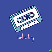 Indie Boy by Out Of Luck