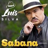 Sabana (Edición Especial) de Luis Silva